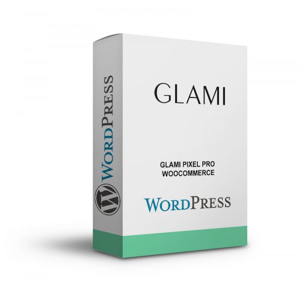glami-plugin