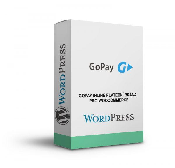 gopay-finis