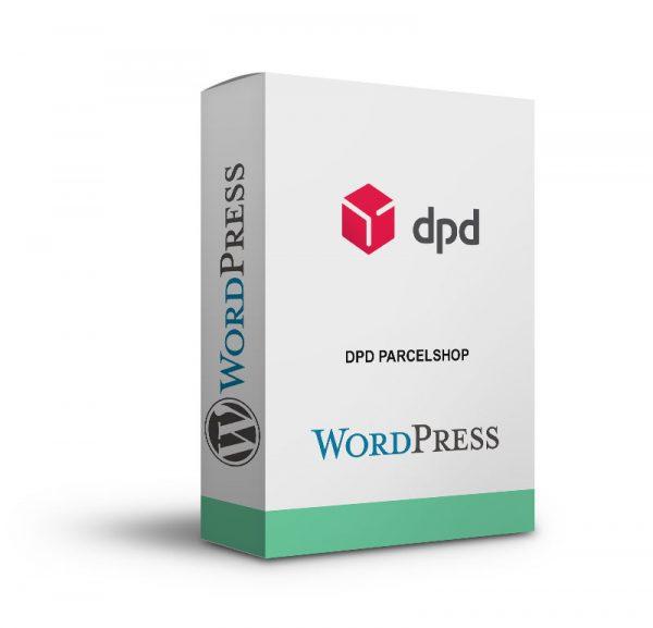 plugin-dpd
