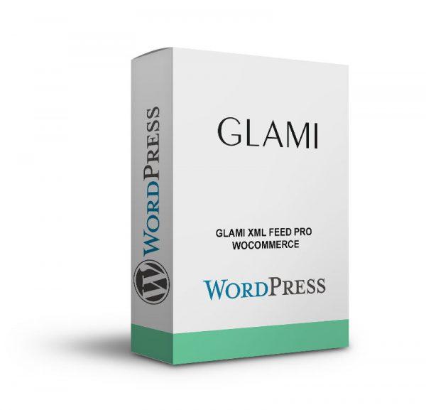 plugin-xml-glami
