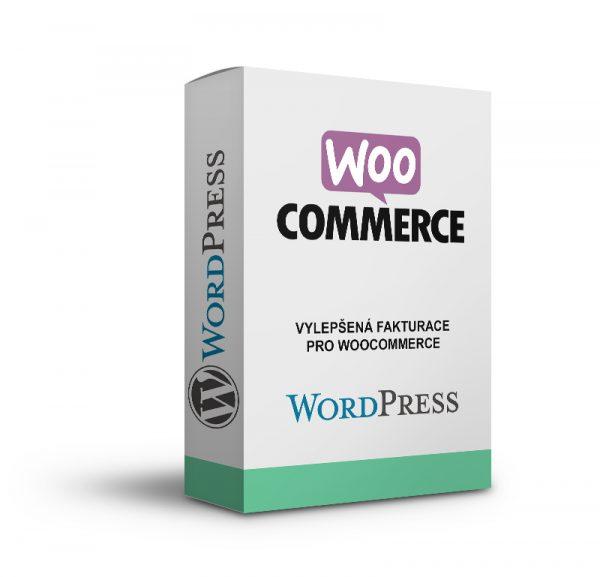 woocommerce-fakturace