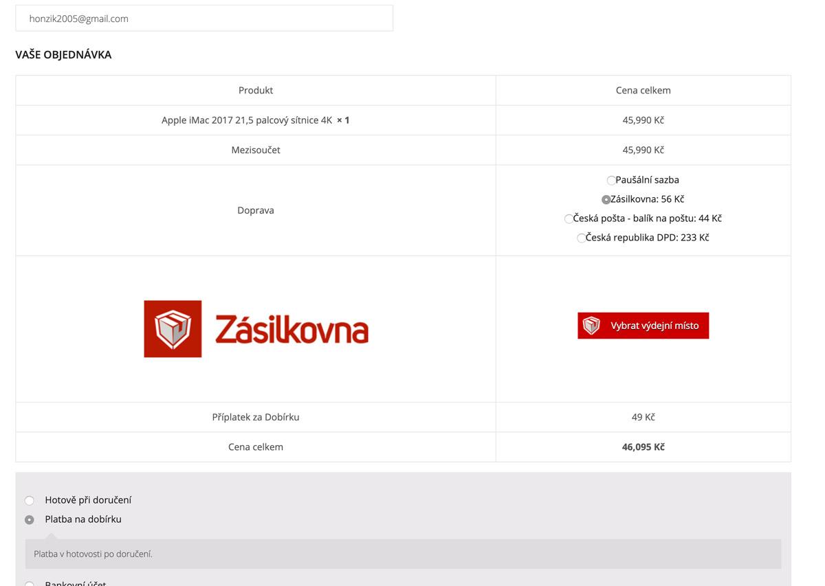 zasilkovna-woocommerce-nova-verze